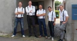 De Brouwers
